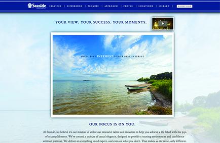 seaside-new