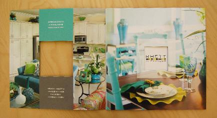An Eye For Interior Design Rhett Alexander