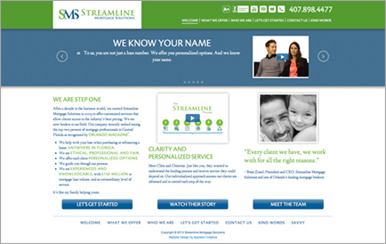 streamline_home