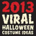 viral halloween costume ideas