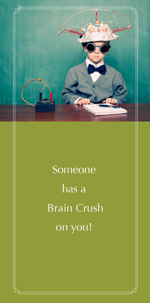 brain-crush-2013