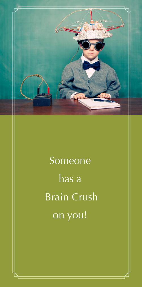 brain-crush-2013