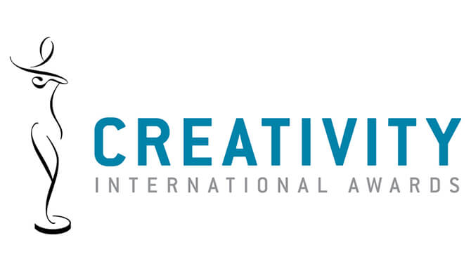appleton wins awards creativity media interactive competition