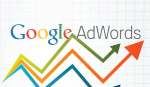 Google's Guide to Conquering Online Keyword Advertising - Google Adwords
