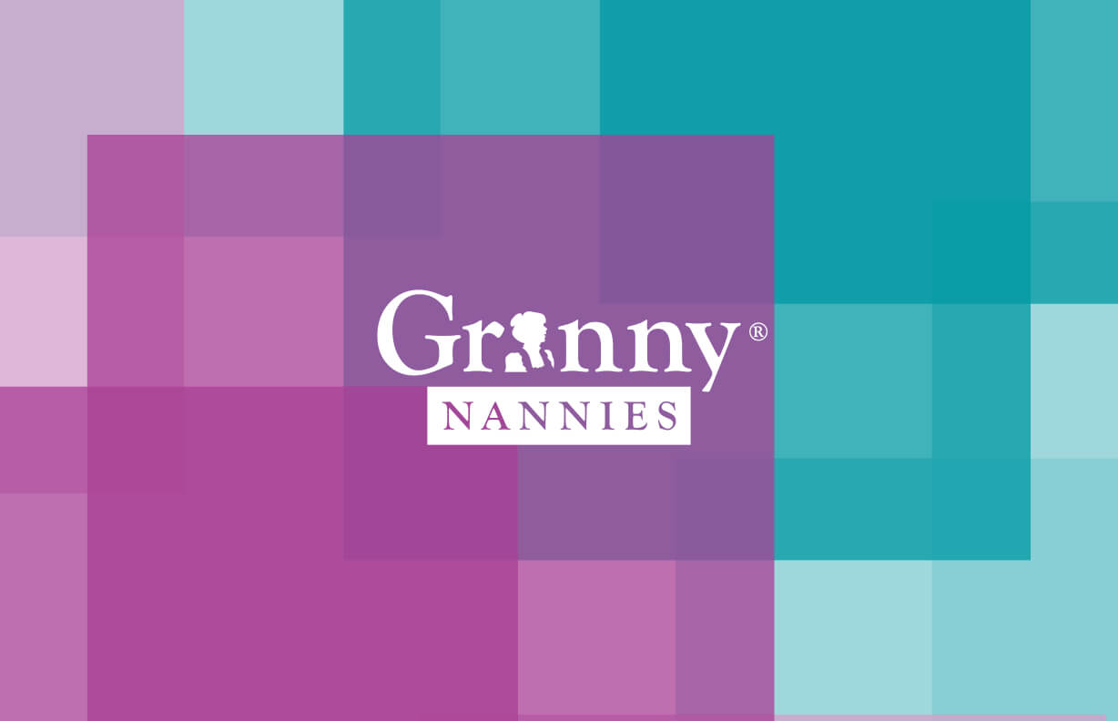 Granny Nannies Cover Photo