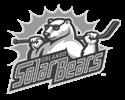 Orlando Solar Bears Logo