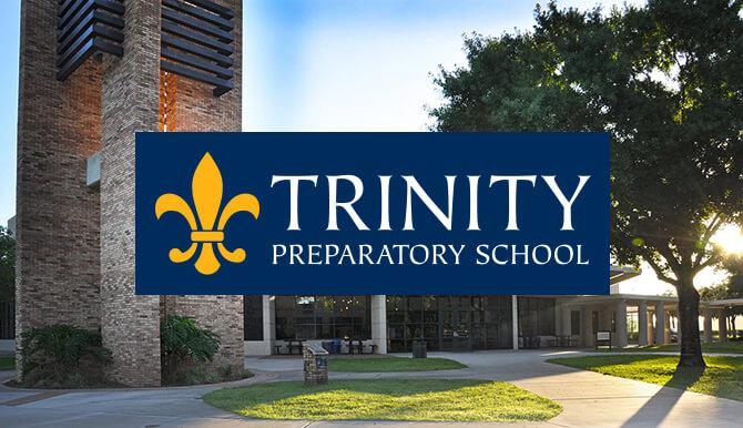trinity-prep