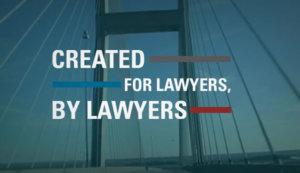 Florida Lawyer Mutual Insurance Company Rebrand