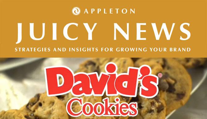 Appleton newsletter Oct