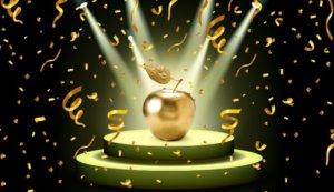 orlando award winning advertising agency