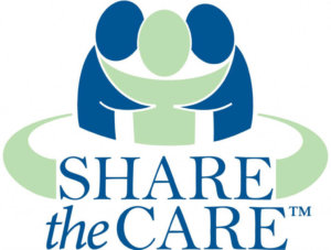 gt-share-the-care-logo-1024x775