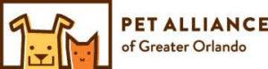 pet_face_logo_org_horiz_fullcolor_no_tag