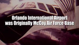 video marketing for orlando international airport