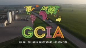 food marketing for gcia